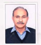 Directors list (Vinod Kumar Dubey)