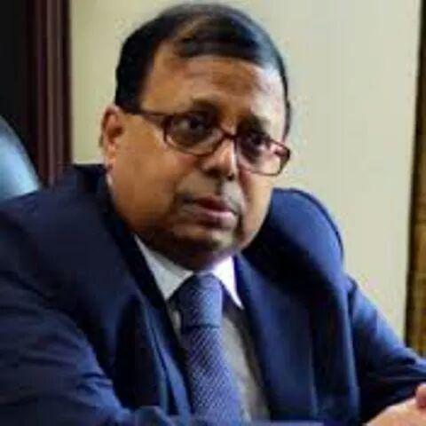 Directors list (Dr Goutam Sengupta)