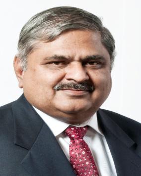 Directors list (Prahlad Chokkanna)