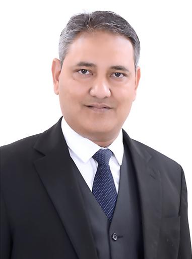 Directors list (Tanuj Bhatnagar)